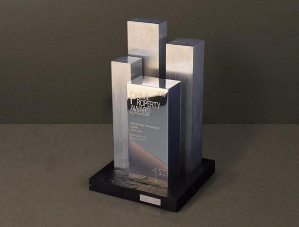 anfertigung-award-metall