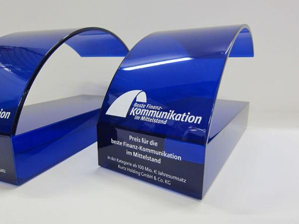 anfertigung-von-auszeichnungen-awards