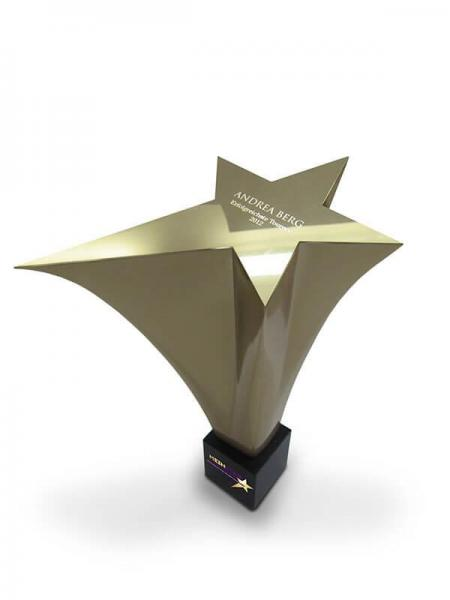 awards-einzelanfertigung-auszeichnung