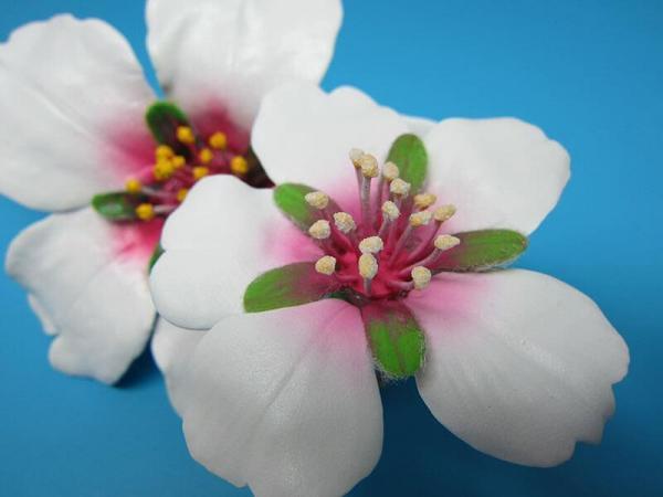 fotorealistischer-modellbau-blueten-und-pflanzen