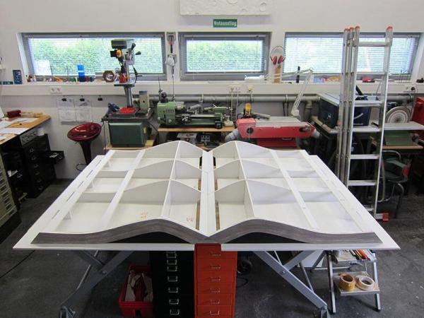 massanfertigung-prototypen-modellbau