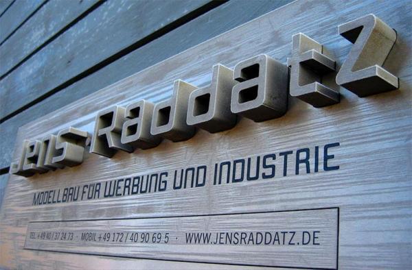 modellbau-fuer-werbung-industrie