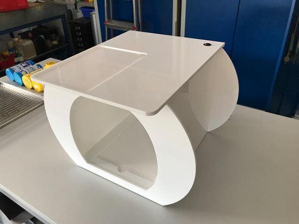 modellbau-prototypen (1)