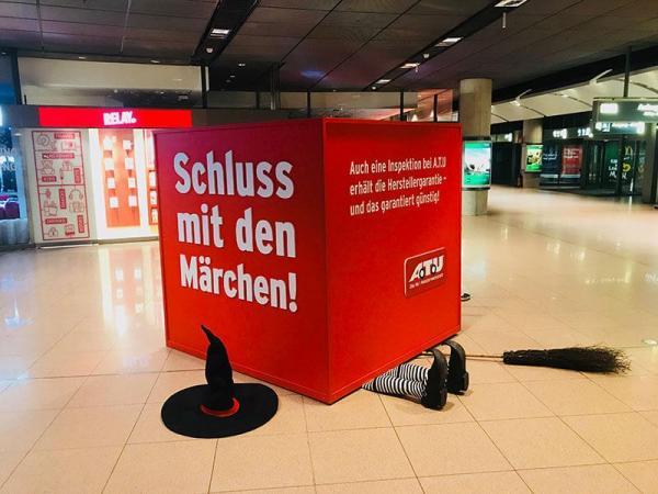 point-of-sale-xxl-werbeträger