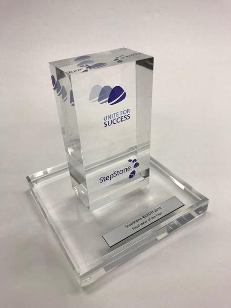 sonderanfertigung-awards
